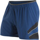 "PEARL iZUMi Pursuit 5"" Short Men blue depths/black"